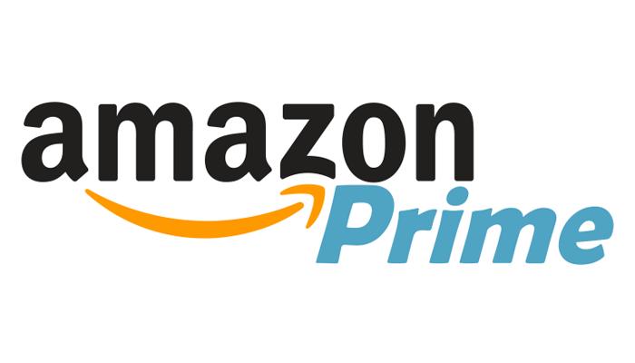 amazon-prime-700x400