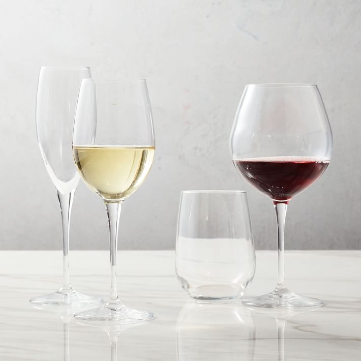 bormioli-rocco-premiere-wine-glassware-set-of-6-o