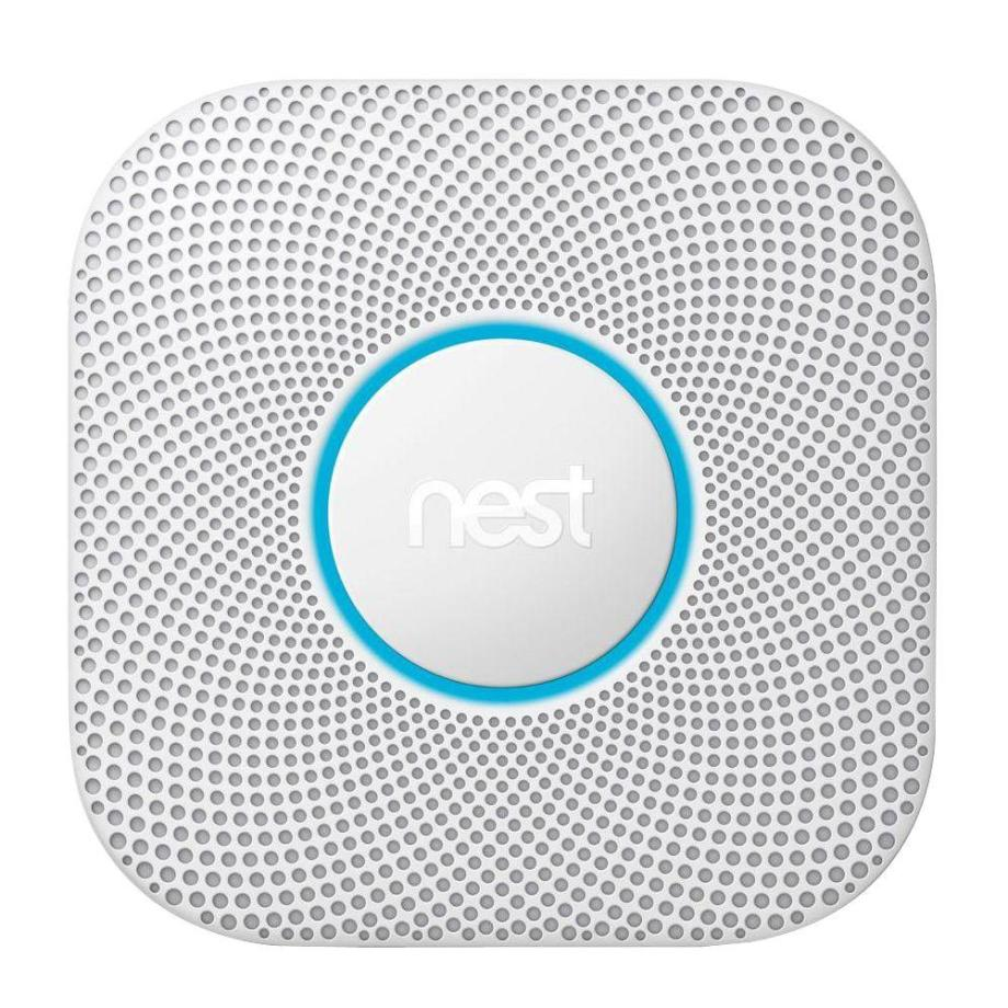 nest-co-smoke-combination-detectors-s3003lwes-64_1000