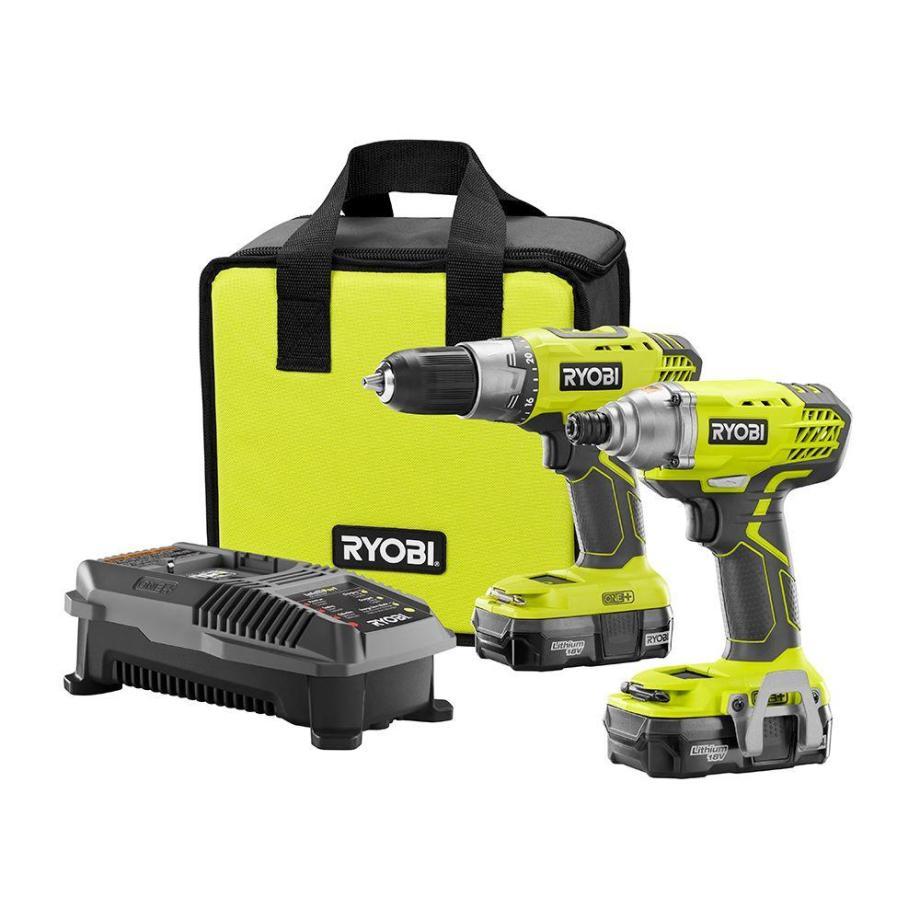 ryobi-power-tool-combo-kits-p1832-64_1000